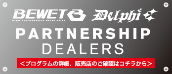 PARTNERSHIP DEALERS